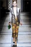 dries-van-noten.1.00470h-2009.10.04.20.32.49.92988_base