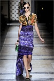 dries-van-noten.1.00480h-2009.10.04.20.32.19.409483_base