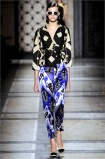 dries-van-noten.1.00490h-2009.10.04.20.31.50.754420_base