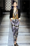 dries-van-noten.1.00510h-2009.10.04.20.38.12.1090018_base