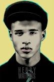 15_Henry_Watkins