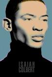 33_Isaiah_Colbert
