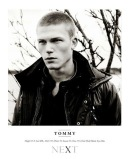 01_Tommy