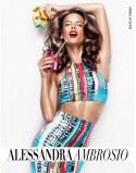 02_Alessandra