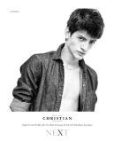 02_Chris