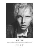 03_Wiktor