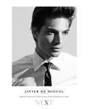 06_Javier_De_Miguel