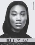 07_Betty