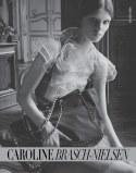 08_Caroline