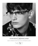 10_Vincent_Hoogland