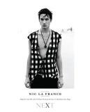 11_Nic_La_France