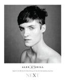 12_Alex_ONeill