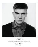 14_Tanner