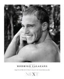 15_Rodrigo_Calazans