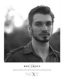 17_Roy_Tracy