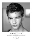 18_Samuel_Daynie