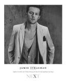 21_Jamie_Strachan