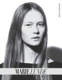 23_Marie
