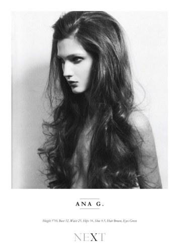 Ana_G