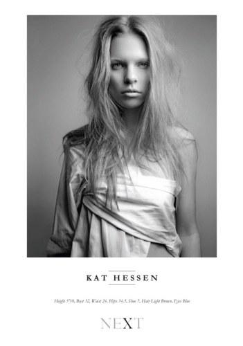 Kat_Hessen