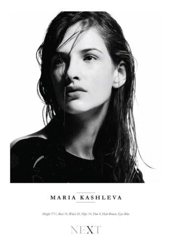 Maria_K