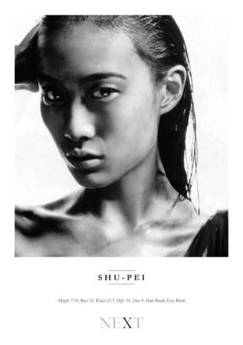 Shu_Pei
