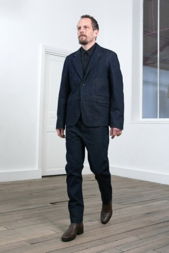 christophe-lemaire_005_1366.450x675