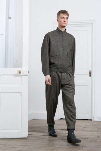 christophe-lemaire_015_1366.450x675