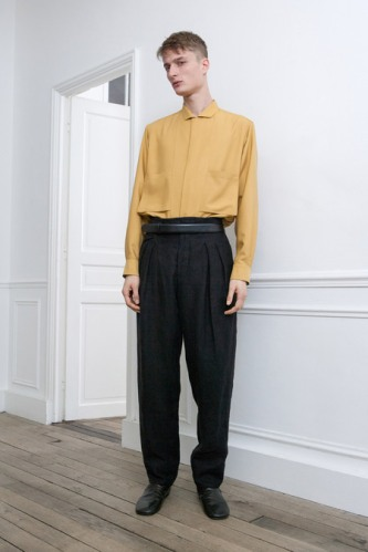 christophe-lemaire_018_1366.450x675