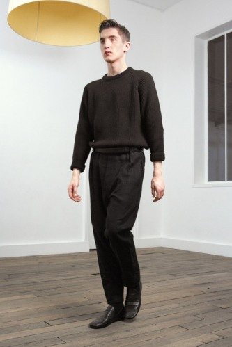 christophe-lemaire_020_1366.450x675
