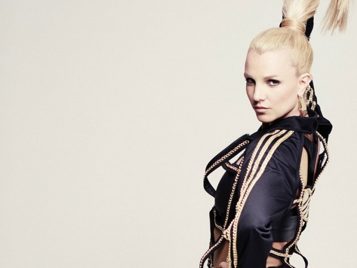 Britney-Spears3