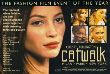 catwalk-movie-poster-1996-1020297587