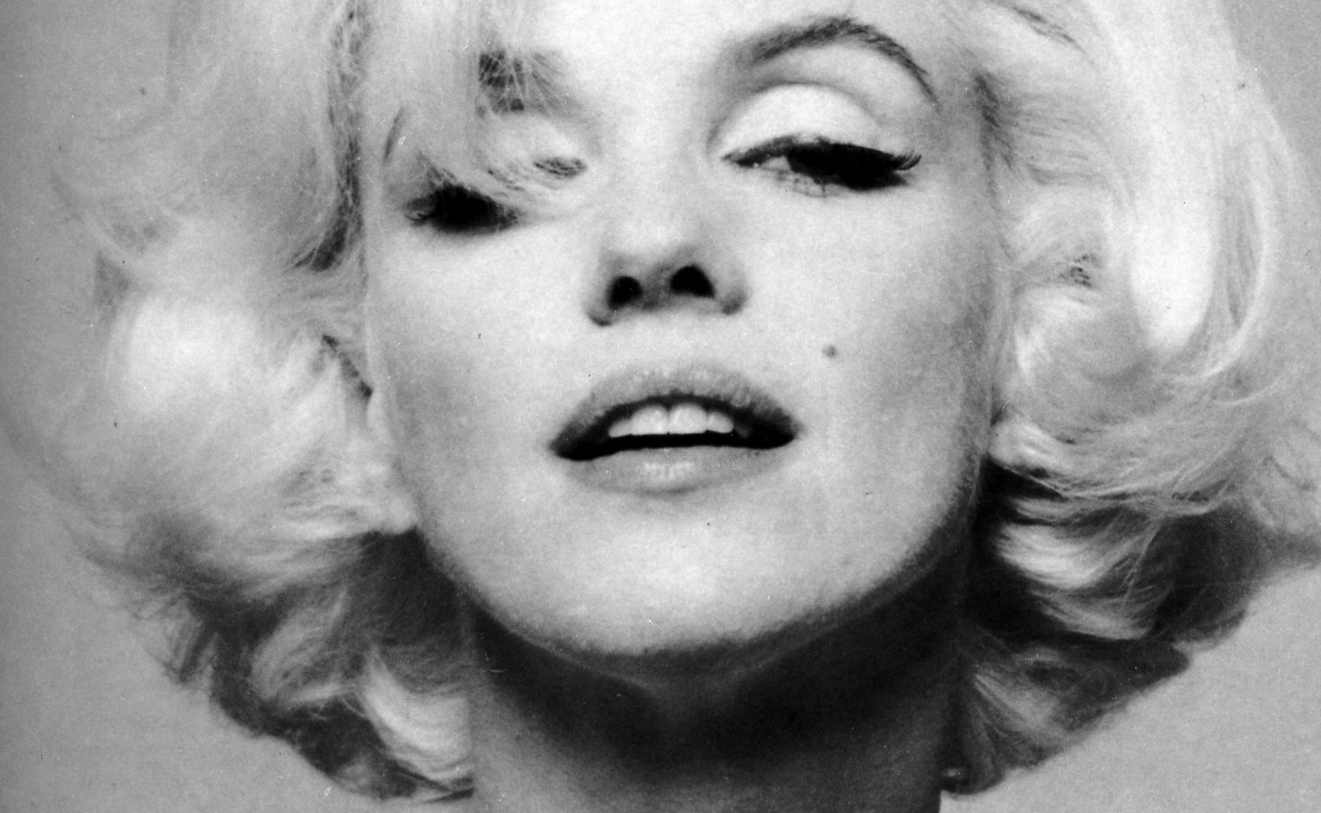 Citaten Marilyn Monroe Chord : The characterization of women