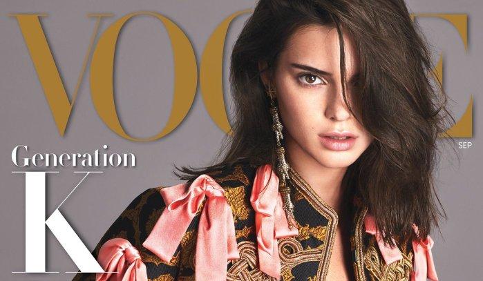 US_Vogue_September_2016_cover 2