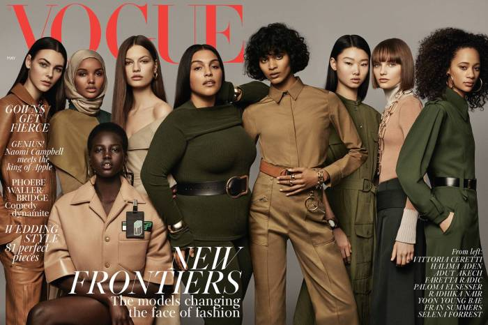 vogue-may18-cover